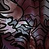 lovecatsanddragons's avatar