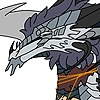 lovecatsanddragons's avatar