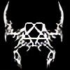 lovechildofvam's avatar