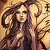 LoveChristi-Chan's avatar