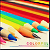 LoveColors's avatar