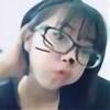 loveconst's avatar