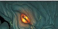 LovecraftGnosis's avatar