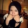 loveCUPCAKElove's avatar