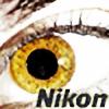 LoveD40x's avatar