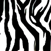 lovedamianW's avatar