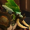 lovedamonkey's avatar