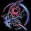 LoveDarkAlessha's avatar