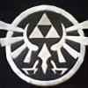 LoveDarkness18's avatar