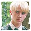 LoveDarkYuki's avatar