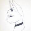 LoveDatPony's avatar