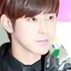 lovedayb's avatar