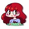 lovedchayito's avatar