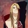 lovedeidarasampaiUn's avatar