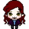 LoveDemolition's avatar