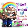 lovedevil1's avatar