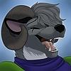 lovedogs104001's avatar