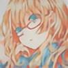 lovedoraemon1407's avatar
