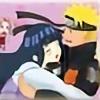 LoveDoujinshi123's avatar