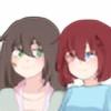 LovedPanda's avatar