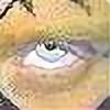 LovedPurpleAngelWife's avatar