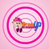 lovedressupgames's avatar