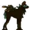 LovedSparrowSoul's avatar