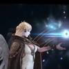 lovedva89's avatar