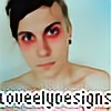 loveelydesigns's avatar