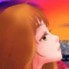 LoveEmerald's avatar
