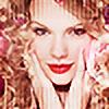 LoveEndangered's avatar
