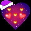 LoveEnergyandHeat's avatar