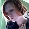 LoveEqualsArt's avatar