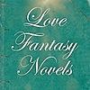 lovefantasy5's avatar
