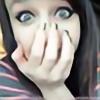 LoveFashionGirl's avatar