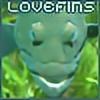 lovefins's avatar