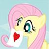 LoveFluttershy's avatar