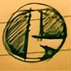 loveforgotten's avatar