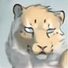 LoveFoundUs's avatar
