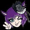 Lovefromlea's avatar