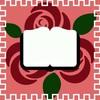 loveftmoney's avatar