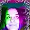 lovefusion's avatar