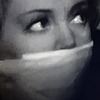 lovegaggeddamsel's avatar