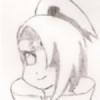 lovegeidara's avatar