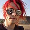 LoveGerardWay4ever's avatar