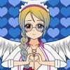 LoveGoddessBella's avatar