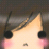 LoveGreenX3's avatar