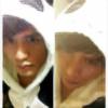 loveh2m's avatar