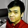 lovehatesmisery's avatar