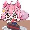 lovehearting's avatar